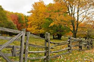 Photos Of Powder Rooms - 28 split rail fence ideas for acreages and private homes