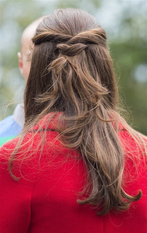 hair and makeup new zealand kate middleton in new zealand