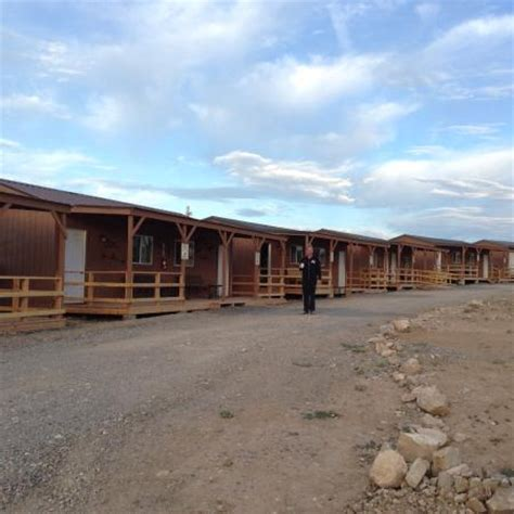 Hualapai Ranch And Cabins by View Of Cabins Picture Of Hualapai Ranch Springs