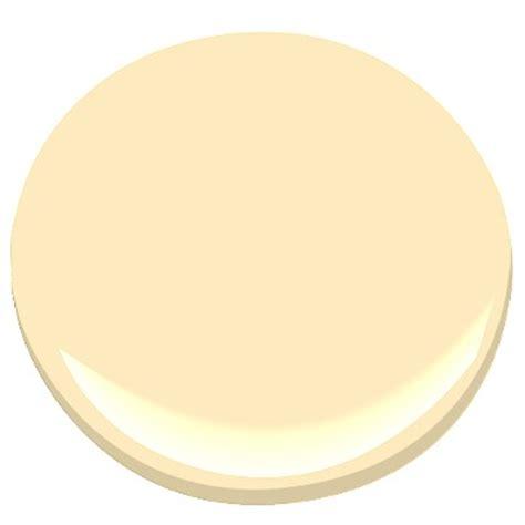 soleil af 330 paint benjamin soleil paint colour details