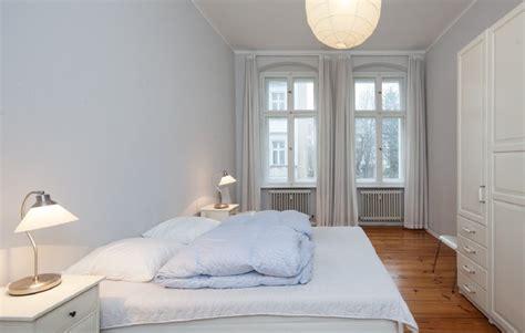 appartamenti in vendita a berlino centro berlino appartamenti acquisto vendita