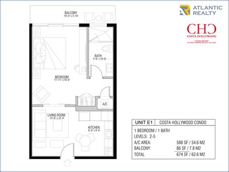 costa verde village floor plans costa verde floor plans 28 images toll brothers at