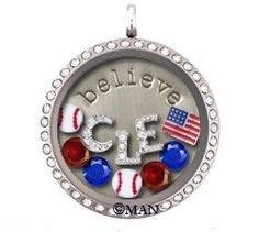 Mba Cubs World Series by Chicago Cubs Locket Celebrate 2016 World Series Winners