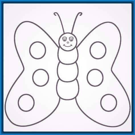 imagenes para dibujar increibles dibujos para dibujar sencillos dibujos para dibujar