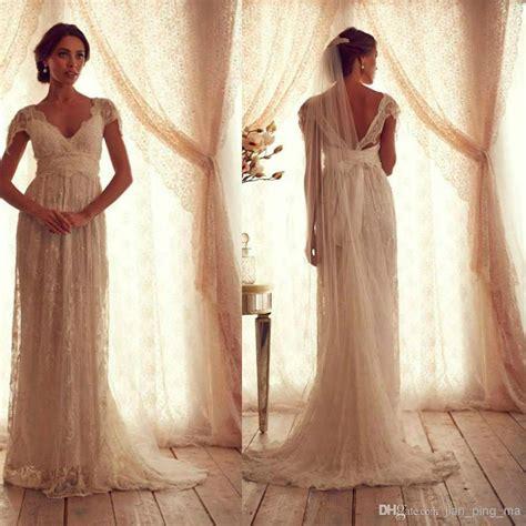 cheap vintage dresses kzdress