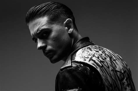 these things happen when its dark out leather jacket g eazy the beautiful damned release date album