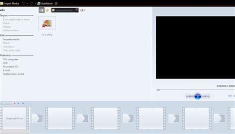 tutorial membuat video stop motion dengan movie maker karisa saraswati danutami cara membuat stop motion