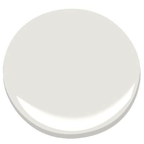 benjamin moore calm paint 1000 images about master bedroom finished on pinterest