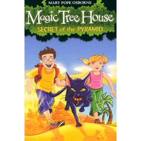 magic tree house merlin mission 1 4 boxed set books the magic tree house house plan 2017
