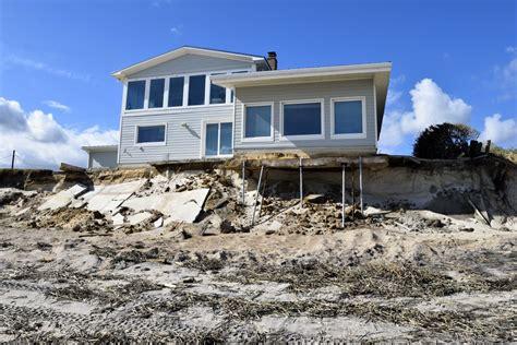beach house insurance free images landscape sea coast nature ocean structure sky house shore wind sand