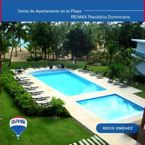 protegido venta de apartamento en la playa plan de trabajo mercanef proyectos en