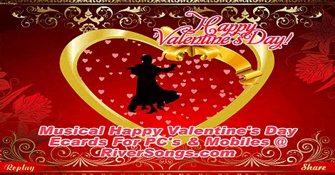 valentines day songs s day cards happy s day ecards wishes