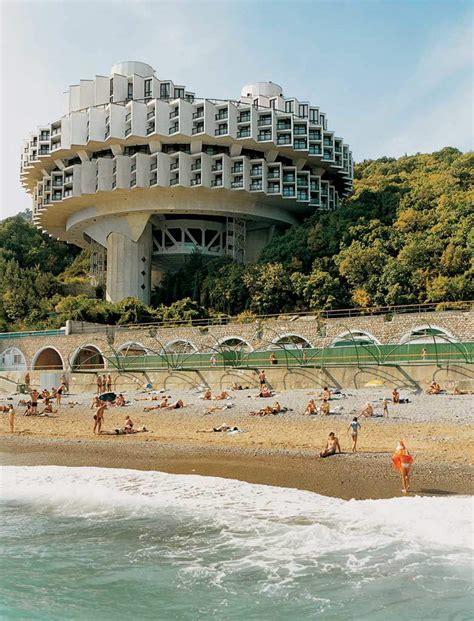frdric chaubin cosmic communist cosmic communist constructions photographed frederic chaubin brutalismus b 252 cher