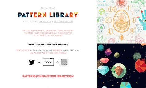 pattern library benefits 10 best new websites for free high quality stock images