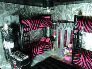 how to make monster high beds 17 best images about diy monster high on pinterest