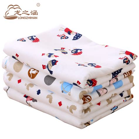 Cheap Crib Mattress Get Cheap Crib Mattress Bedding Aliexpress