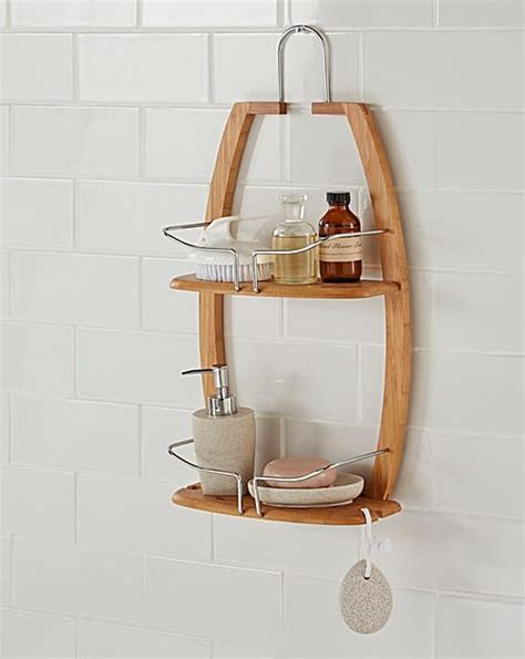Bathroom Caddy Ideas by The 25 Best Shower Caddies Ideas On In Shower