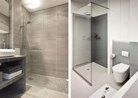 20  Luxury Small Bathroom Design Ideas 2017 / 2018