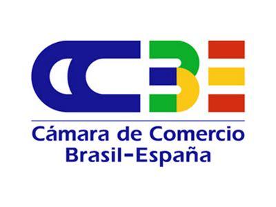 certificado cmara de comercio con vigencia mnima 15 das carta de brasil y espa 241 a fortalecen sus relaciones bilaterales