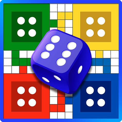 ludo game for pc free download full version free download ludo game new 2018 dice game the star 2