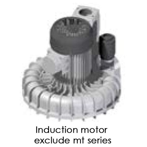induction electric motor impact induction motor gst rate 28 images most honda models now lower prices with gst w new