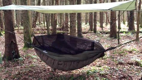 snugpak hammock blanket and snugpak bushcraft blanket
