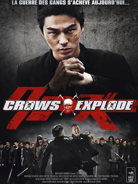 film action jepang seperti crows zero kur 244 zu explode film 2014 filmstarts de