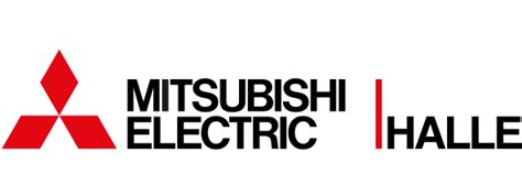 mitsubishi electric logo png mitsubishi electric halle herzlich willkommen