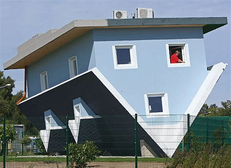 lertheim deutsches haus 変わった建築 建築 変わった建築物 画像 写真まとめ 芸術 naver まとめ