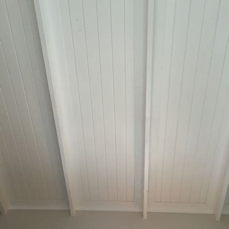 Wood Wall Ideas polystyrene ceiling boards the moulding mill