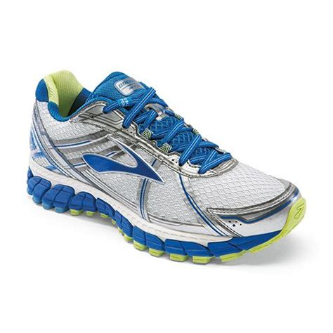 posterior tibial tendonitis running shoes 16 best posterior tibial tendon dysfunction images on