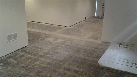 basement waterproofing new york quality 1st basement systems of new york city basement basement waterproofing new york