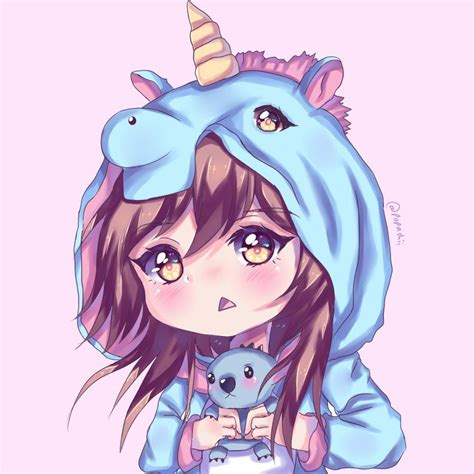Anime Unicorn by Image Result For Unicorn Onesie Drawing Drawing