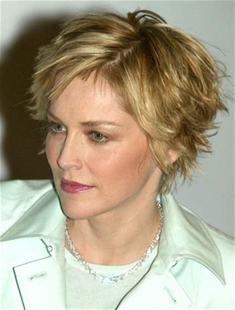 short haircuts for women 70 plus 17 best images about kort haar 50 plus on pinterest