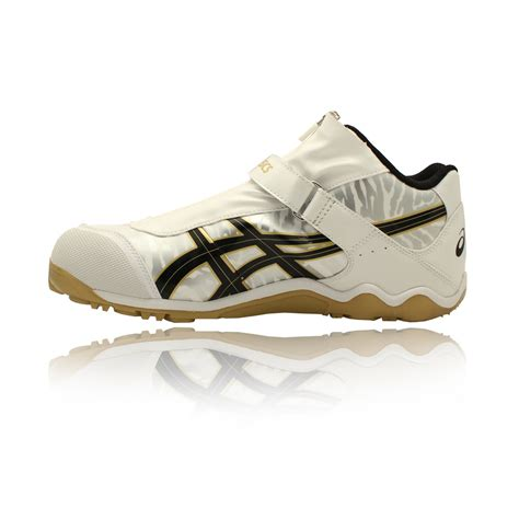 javelin shoes comfort asics cyber javelin track and field shoes