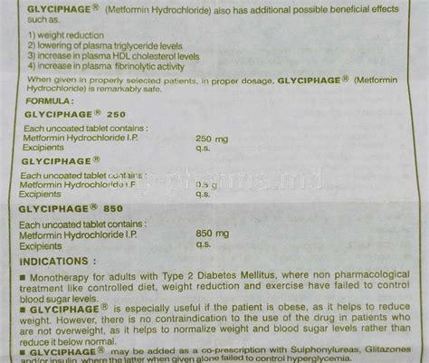 Metformin Metformin 850 Glucophage Generik 100 metformin buy metformin