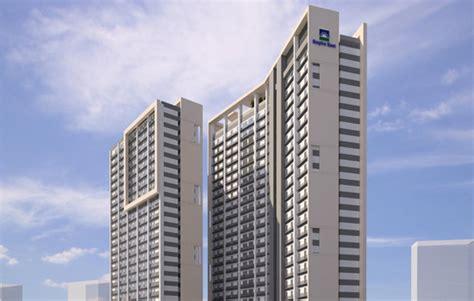 arch haus asia residential 171 archhaus asia