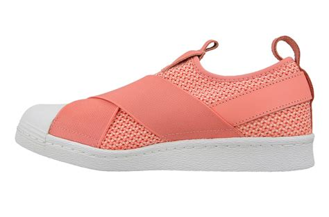 Adidas Slipon By A D Shoes Shop by Shoes Adidas Superstar Slip On By2950 Yessport Eu