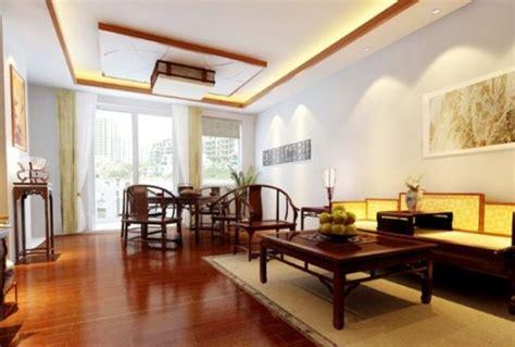 roof interior design ceiling design ceiling design hyderabad sh interior