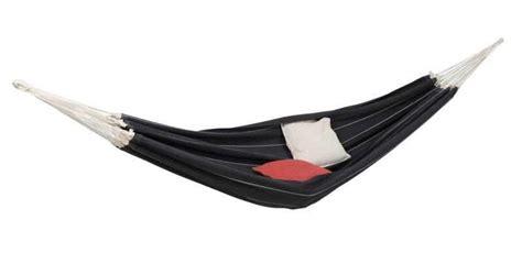 black hammock barbados range amazonas