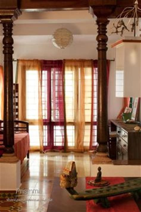 traditional indian home interiors www imgkid com the decor on pinterest indian interior design diwali and