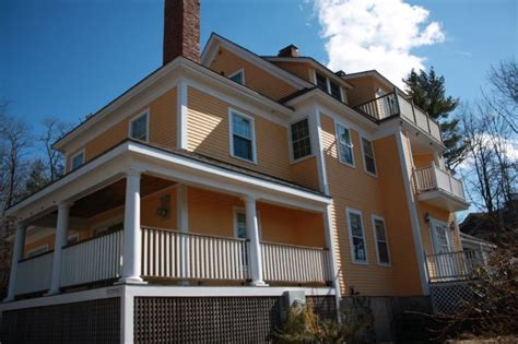 chapman cottage york maine construire une maison pour votre famille chapman cottage york me