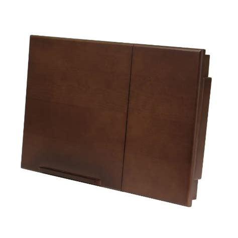 lap desk with legs winsome wood alden lap desk flip top with drawer
