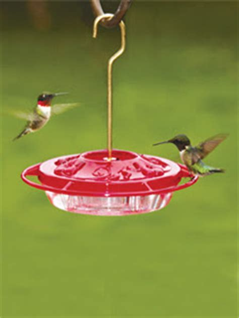 wild birds unlimited how do i keep bees off my