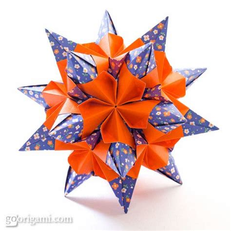 Ohome Decor 3d Two Birds Lu Bulat Patung Catholic Ev Spl2208 144 best origami crafts images on