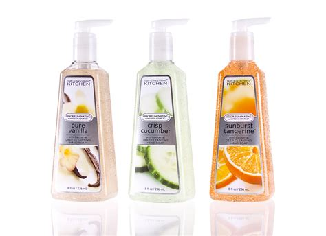the kitchen collection bath works healthy clean kitchen collection