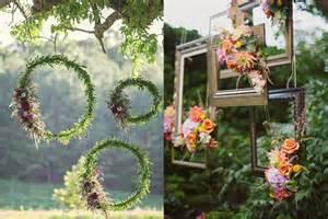 decoration mariage exterieur jardin id 233 es et d