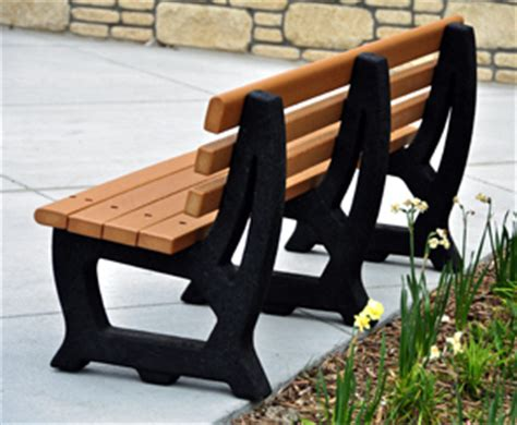 outdoor bench kits pdf diy outdoor bench kits download outdoor pergola design ideas furnitureplans