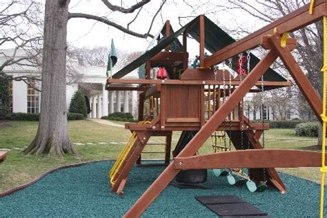 swing set alternatives rubberecycle rubber mulch manufacturer makes recycling