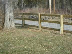 backyard fences for dogs dog fencing ideas good fence idea for small dog in a